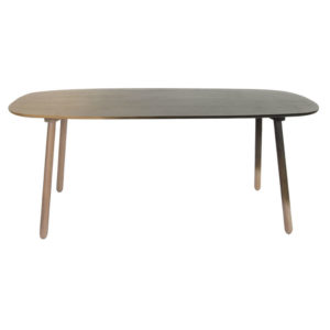 table-ombree-noir-enostudio-5