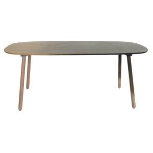 table-ombree-noir-enostudio-5