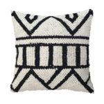 Hand knotted - Hkliving