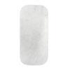 Planche en marbre - Hkliving