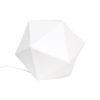 Lampe géométrique - Hkliving