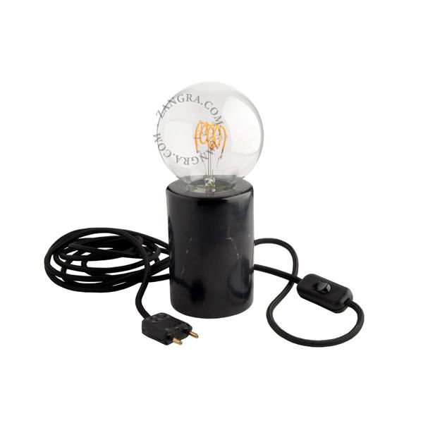 Lampe De Chevet Zangra La Selection