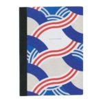 le-marin-carnet (1)