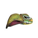 Masques M - Ethic & Tropic