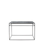 Charcoal Console-heavy aged-notre-monde