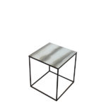 square-side-table-1-notre-monde