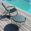 Clips Rocking Chair de la marque Houe