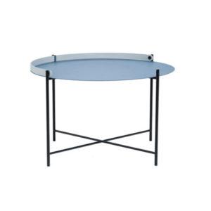 Table Edge de la marque Houe