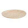 Planche en manguier de la marque Hkliving