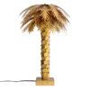 Lampe Palm de la marque Hkliving