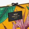Pochette Paradise de la marque Wouf