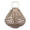 La Lanterne Sahara de la marque Broste Copenhagen