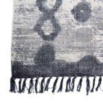 Tapis Boucherouite de la marque Hkliving