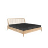 Spindle Bed - Ethnicraft