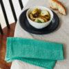 Serviette de table - Linge Particulier