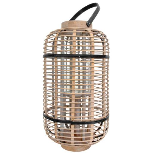 Lanterne - Hkliving