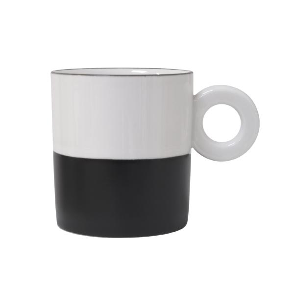 Mug - Hkliving