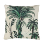 Palm trees - Hkliving