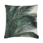 Palm leaves - Hkliving