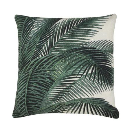 Palm leaves - Hkliving