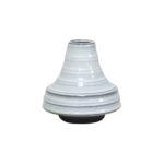 Vase - Hkliving