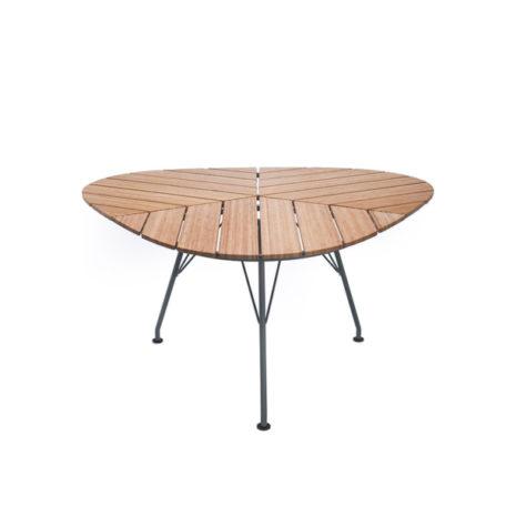 Leaf Table - Houe