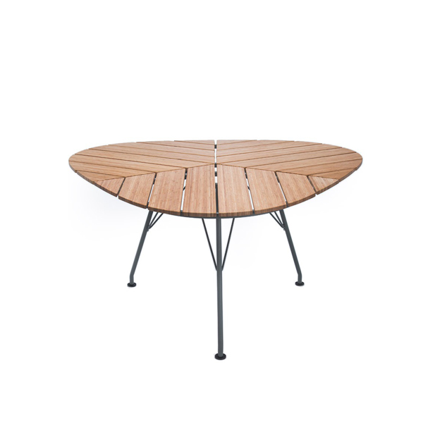 Leaf Table - Houe