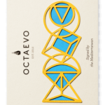 bookmark-euclid-yellow-octaevo