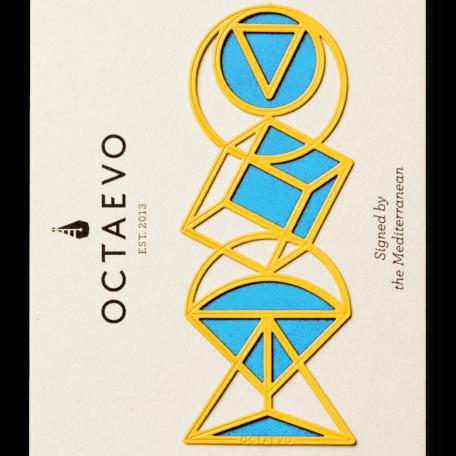 bookmark-euclid-yellow-octaevo