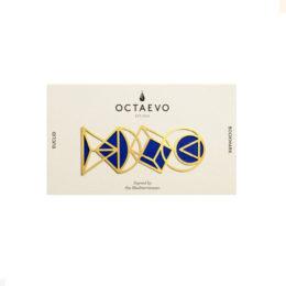 Euclid - Octaevo