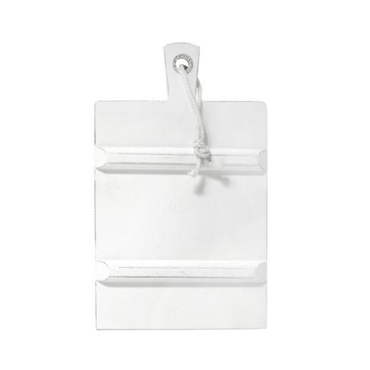 Breadboard rectangle de la marque Hkliving