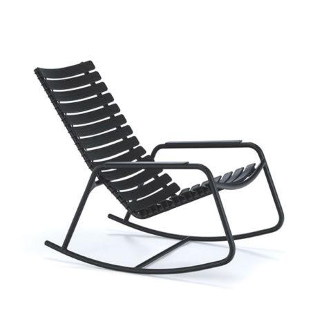 Clips Rocking Chair de la marque Houe