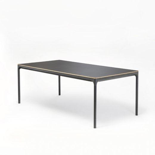 Table Four de la marque Houe