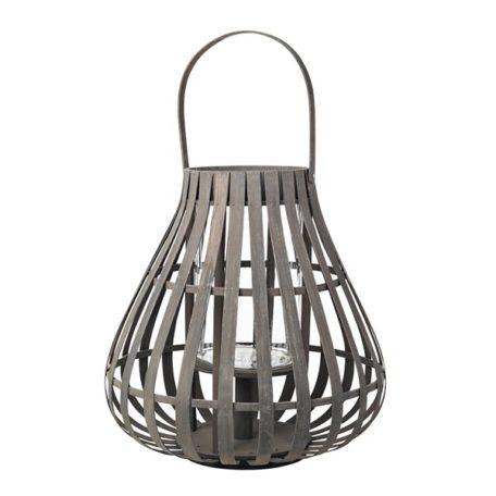 Lanterne Sally de la marque Broste Copenhagen