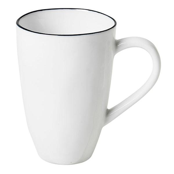 Mug Salt de la marque Broste Copenhagen