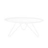 Table Ovale de la marque Honoré