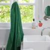 Serviette de bain - Linge Particulier