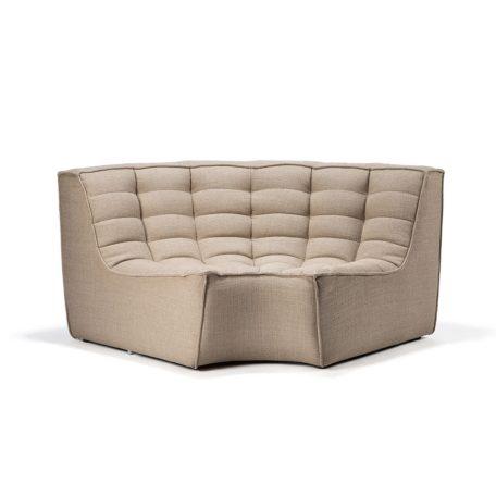 _0022_20212_n701_sofa_-_round_corner_-_beige_front