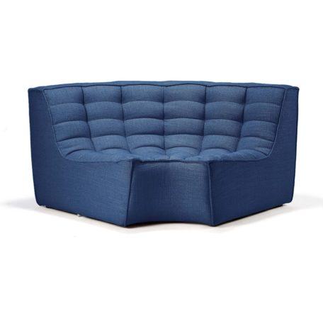_0044_20070_n701_sofa_-_round_corner_-_blue
