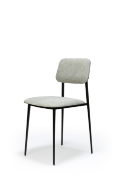 60079_Ethnicraft_DC_dining_chair_-_without_armrest_1200x1200