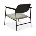 b_DC-Easy-chair-Ethnicraft-391524-rel6fe0750b
