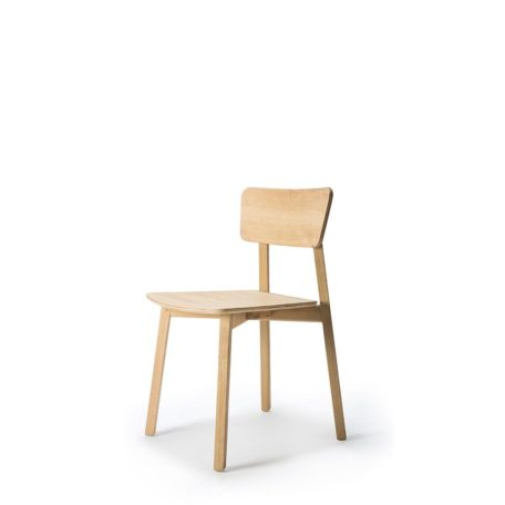 Oak_Casale_Dining_Chair1_2400x