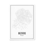 affiche-beziers-wijck