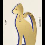 bookmark-aziza-octaevo