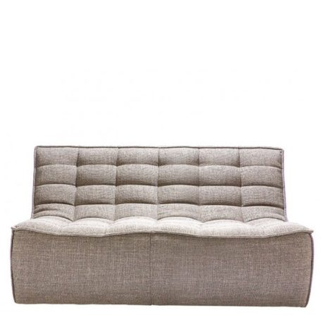 canape-n701-2-places-beige-ethnicraft