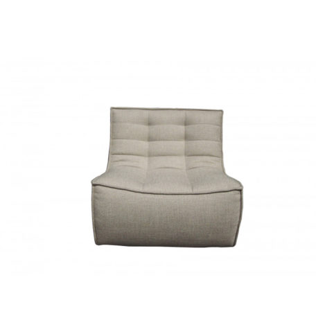fauteuil-n701-beige-1-place-80x91xh76-ethnicraft (2)