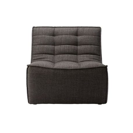 fauteuil-n701-gris-ethnicraft