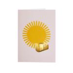 greetingcard-bird-octaevo-1