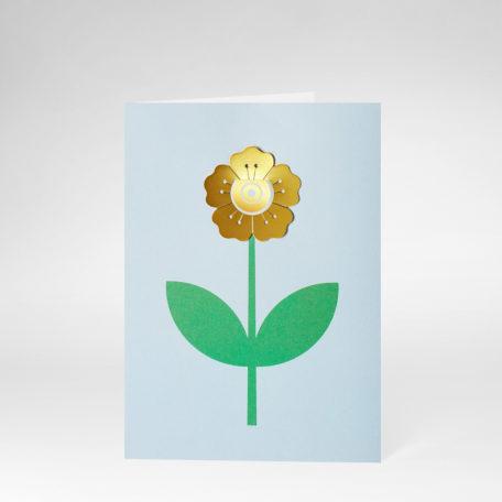 greetingcard-flower-octaevo