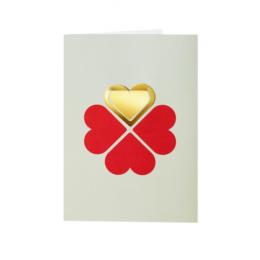 greetingcard-heart-octaevo